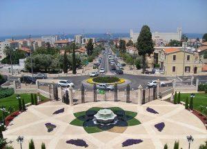עיריית חיפה משיקה את מתחם הבריאות הדיגיטלית שהוקם על ידי אראל מרגלית
