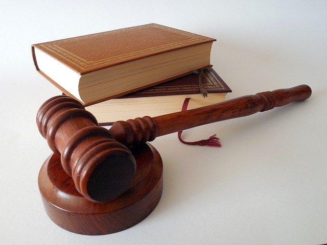 ישראל מציגה כללים לטובת חברות מקומיות במכרזים ציבוריים