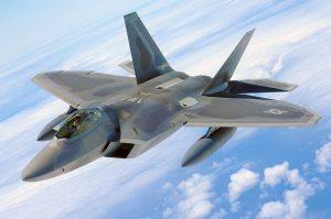 ברוסיה אומרים שמטוס 'כמעט נפגע' מירי נגד מטוסים בסוריה