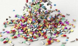 """מחירי התרופות ללא מרשם בישראל גבוהים בהרבה מחו""""ל"""