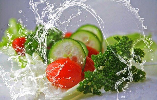 מזון חכם: נפלא עבור הגוף, המוח והנפש