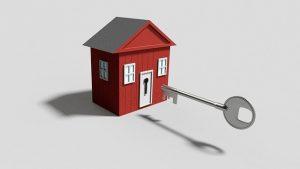 אישור עקרוני: אישור מראש מהבנק עבור משכנתא