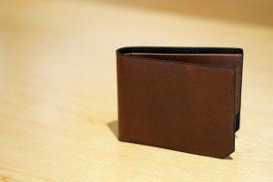 ארנק אקורדיון למטבעות, כרטיסים ומזומן