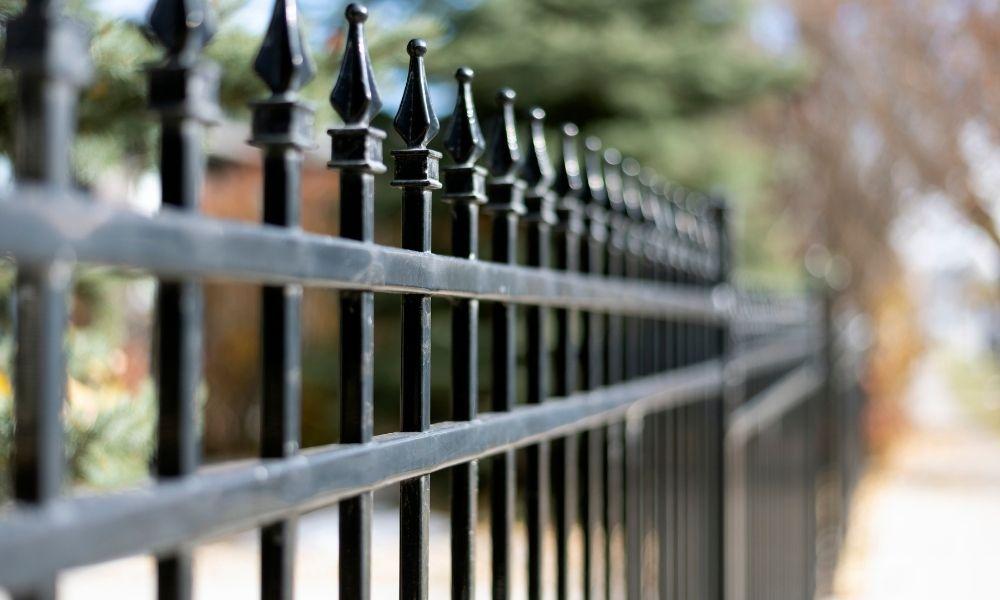 בחירת גובה הגדר הנכון לביתכם