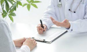 נקודת מבט של המטופל: הרטבה אינה תקלה שלכם